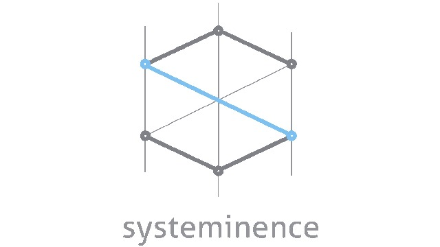 SYSTEMINENCE