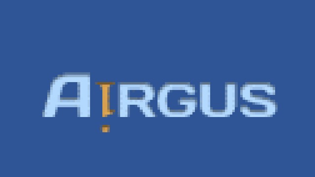 Ai-RGUS - Have the video you need when you need it