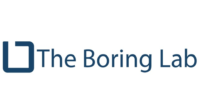 The Boring Lab, LLC