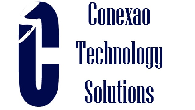 Conexao Technology Solutions Pvt. Ltd.