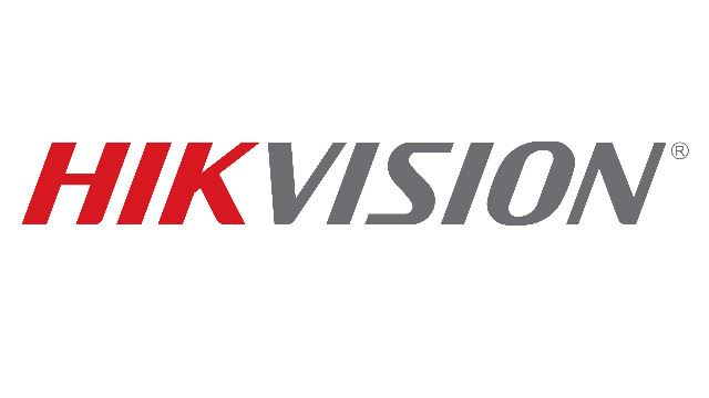 HIKVISION Digital Technology Co., Ltd