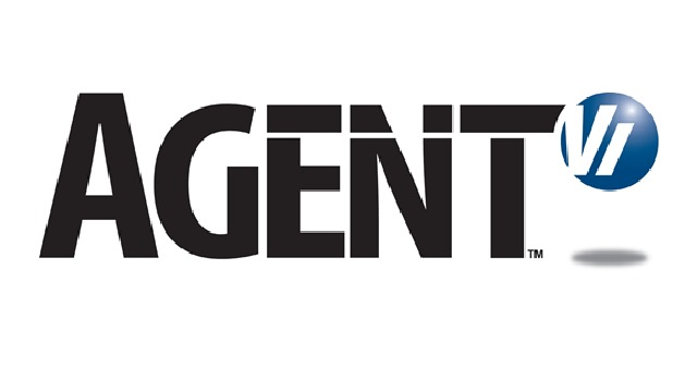 Agent Video Intelligence (Agent Vi)