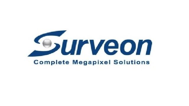 Surveon Technology, Inc.