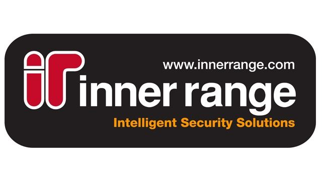 Inner Range Pty. Ltd.