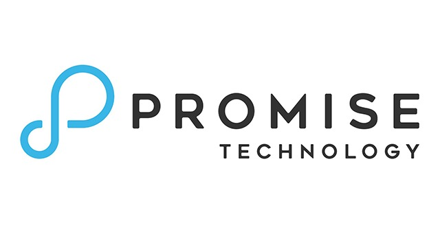PROMISE Technology, Inc.