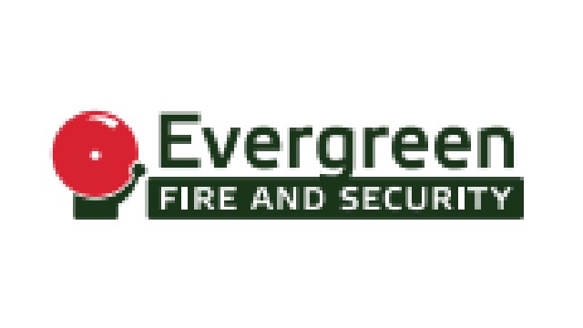 Evergreen Fire and Security