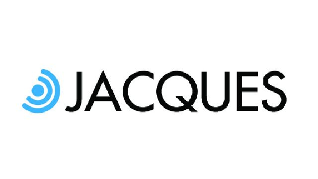 Jacques Technologies Pty Ltd