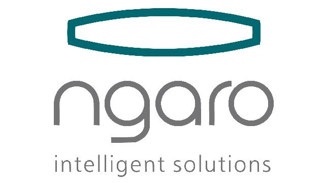 NGARO Intelligent Solutions, S.L.
