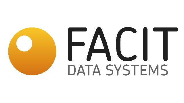 Facit Data Systems Ltd