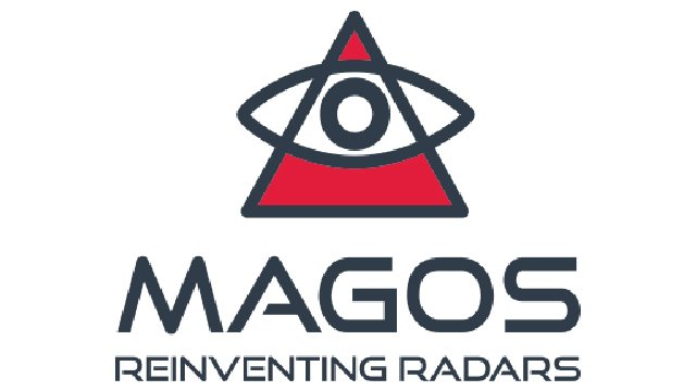 Magos systems