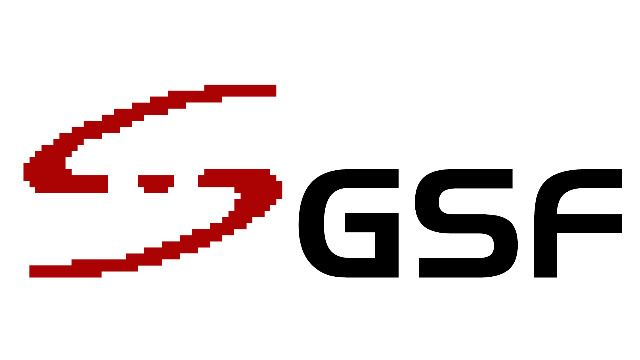 GSF Corporation