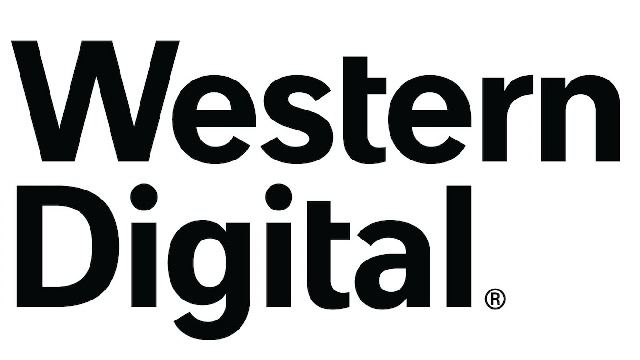 Western Digital Corporation