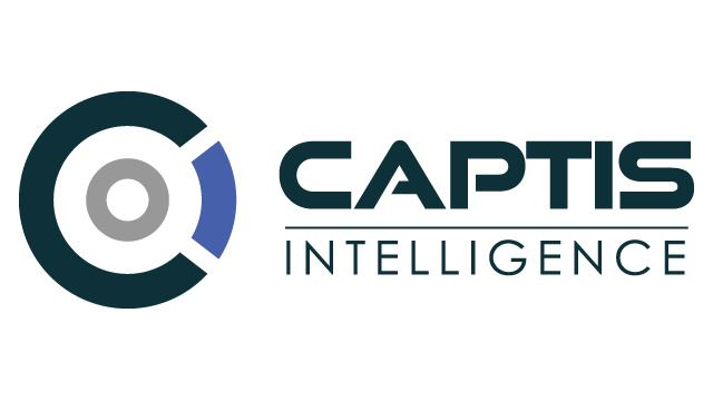 Captis Intelligence