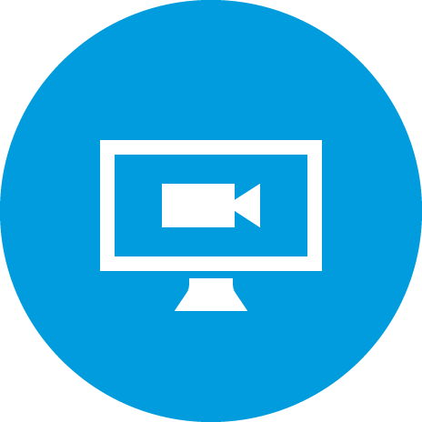 Video Tutorials | Milestone Systems