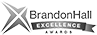 brandon-hall-awards-gray-logo